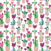 Rpapercut_houseplants_small_shop_thumb