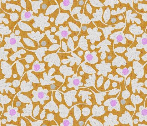 Cut_flowers101_shop_preview