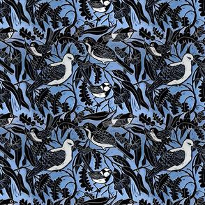 big_blue_birdssmall