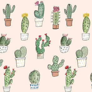 cactuspatterntemplatefinalrepeat_copy