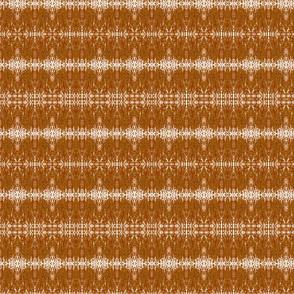 Rustik Batik