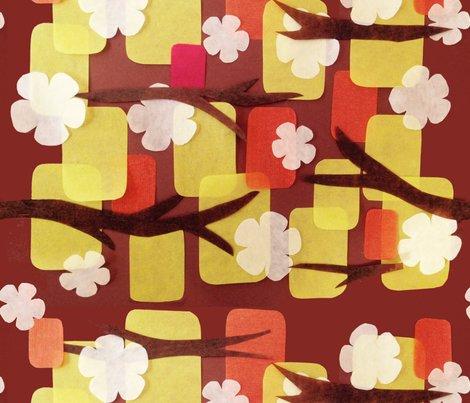 Rpaper_cherry_lanterns_shop_preview