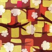 Rpaper_cherry_lanterns_shop_thumb