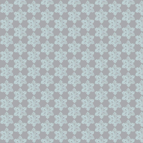 one_in_a_million_med-ice blue and grey