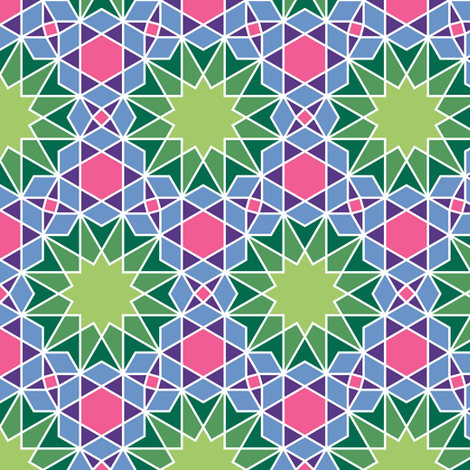 06303281 : SC64 V2and4 : doctor fabric by sef on Spoonflower - custom fabric