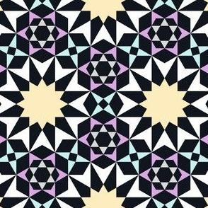 06303282 : SC64 V2and4 : stars