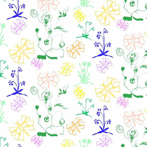 Flower_cutout_3