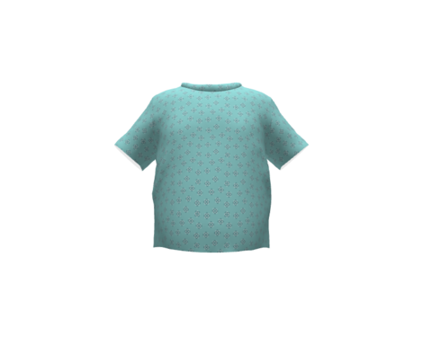 Atoms_teal_comment_782984_preview