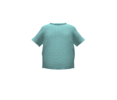 Atoms_teal_comment_782984_thumb