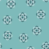 Atoms_teal_shop_thumb