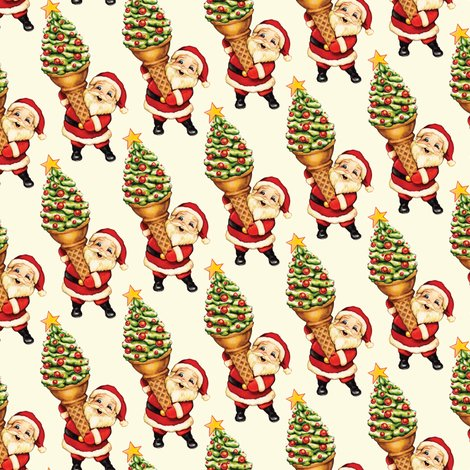 Rrchristmascone_swatch2-01_shop_preview