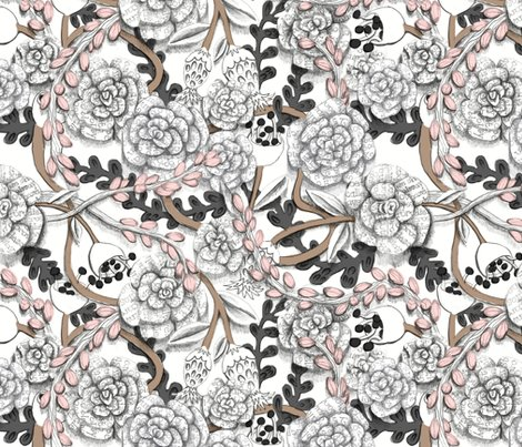 Rcut_flowers_rose_shop_preview