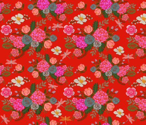 Rrrpaper_floral_redlayered_with_dragon_flies200_shop_preview