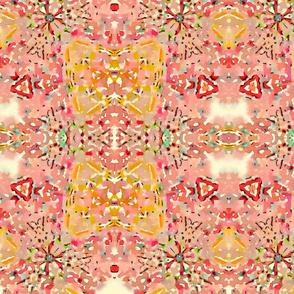 Kaleido-boro