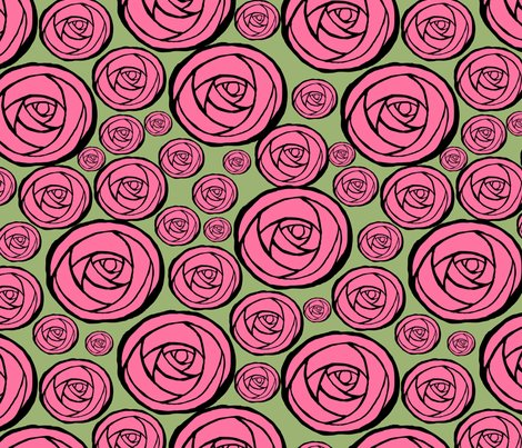 Roses-red-green_shop_preview
