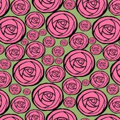 Roses-red-green_shop_thumb