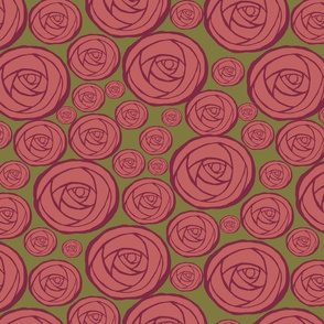 roses-green-red
