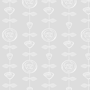 roses-on-string-grey-white
