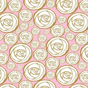 roses-pink-white