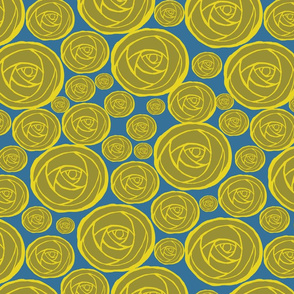 roses-yellow-blue