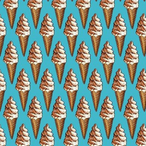 Ice Cream Twist