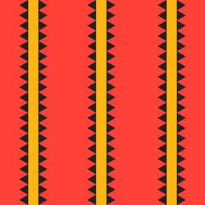 Lehua_Stripe1
