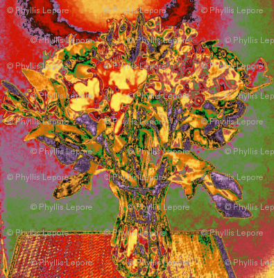 flowers_fill_over_vers_m