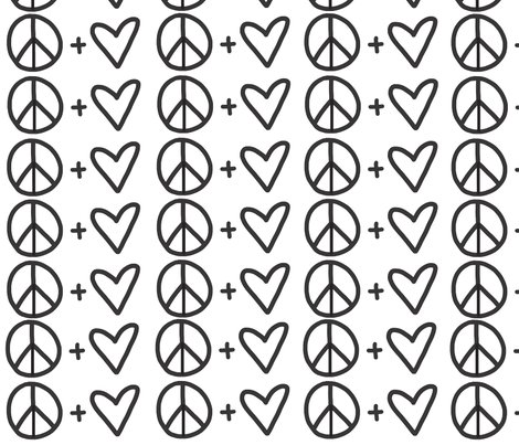Rwm_peace_and_love_pattern.ai_shop_preview