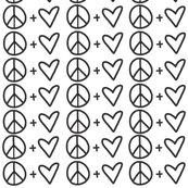 Rwm_peace_and_love_pattern.ai_shop_thumb