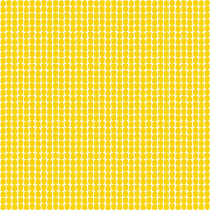 OpticCoordinateYellow-Orange150
