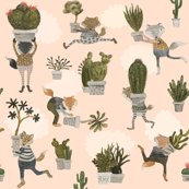 Rrrcculent_snatchers_stamp_shop_thumb