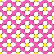 Rflowerword_whitehana_to_pink_600px_shop_thumb