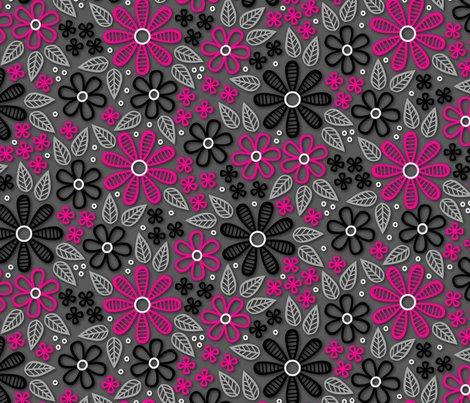 Rrrpapercut_floral_shadow-01_shop_preview