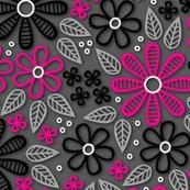 Rrrpapercut_floral_shadow-01_shop_thumb