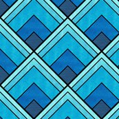 Rblue_square_gradiant_master_sf_shop_thumb