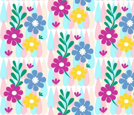 Rpaper-cut_spring_floral_dance_shop_preview