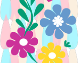 Rpaper-cut_spring_floral_dance_thumb