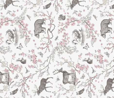 Rspring_toile-_grey_pink_final_railroad_shop_preview