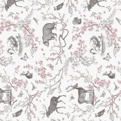 Rspring_toile-_grey_pink_final_railroad_shop_thumb