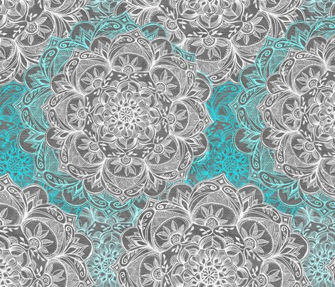 Rturquoise_grey_mandala_base_light_shop_preview