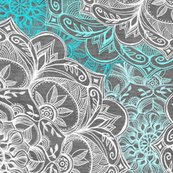Rturquoise_grey_mandala_base_light_shop_thumb