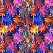 Rmagic_hexagons_contained_lightning_dark_fire_lc_44_13_by_paysmage_shop_thumb