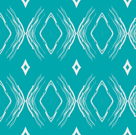 Rdiamonds_turquoise_by_paysmage_shop_preview