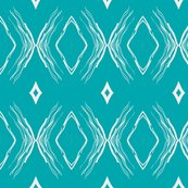 Rdiamonds_turquoise_by_paysmage_shop_thumb