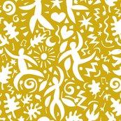 Rrpaper_cutouts2_colour_options2-09_shop_thumb