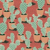 Rrdotty_potted-01_shop_thumb