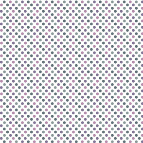 more_spaced_dots_purple_beetle