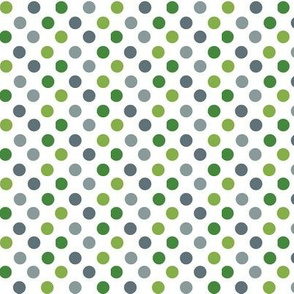 more_spaced_dots_beetles_green