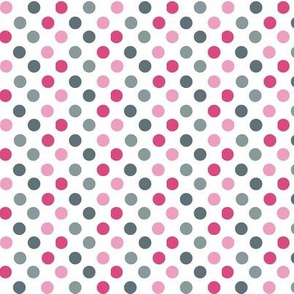 more_spaced_dots_pinks