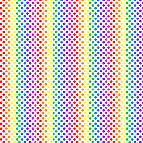 spaced_dots_rainbow